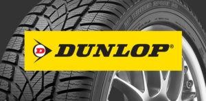 Pneu Dunlop É Bom? Não Compre Sem Ler Isso!
