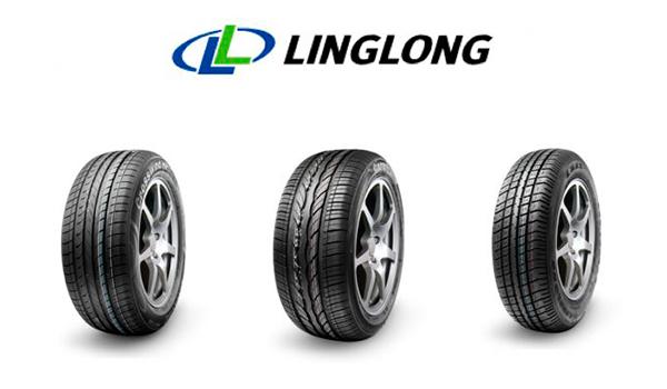 Pneu Ling Long é bom mesmo?